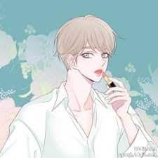 read boy s lipstick manga on mangakakalot