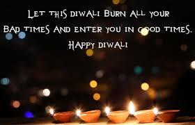 Diwali Wishes Quotes Hd Images Message Happy Diwali 2018 669820