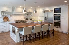 Interior Design For Kitchen And Living Room Farmhouse Kitchen Design Living Room Roost Interior Design