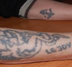 Tattoo Check Buba A Kubajsz Dolekopcom