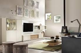 korean modern furniture dpvl. Korean Modern Furniture. 6-living-room-bears-warm-contemporary- Furniture Dpvl