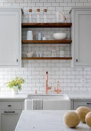 modern farmhouse kitchen design. Modern Farmhouse Kitchen Sink Design 2