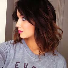 15 winter hairstyles trends ideas for s women