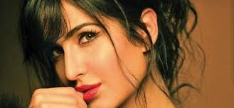 top 25 pictures of katrina kaif without makeup 8 is trending