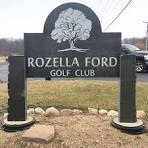Rozella Ford Golf Club - Home   Facebook