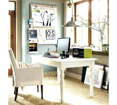 simple fengshui home office ideas. Home Office Layouts And Designs Eclectic Modern Small Ideas With Oak Wooden Rectangle Simple Fengshui F