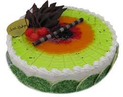 Online Cakes Delivery In Bangalore Hyderabad Mangalore Kolar