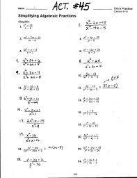 elementary algebra worksheets solving equations by adding and homework help factoring rational expressions solving equations by adding and subtracting worksheets pdf rational expression solving