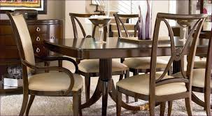 Furniture 11 Best Gallery Furniture Enterprises Alaska