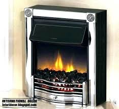 home design small fireplace heater small electric fireplace heater with thermostat