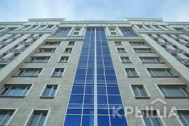 Цены на недвижимость статьи рынка недвижимости Казахстана на Крыше Каким был 2017 год для рынка жилья