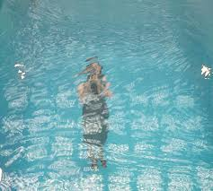 description of swimming essay description of swimming essay