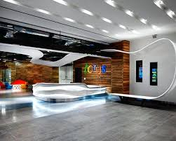 contemporary office design. office design : contemporary lamps modern lighting