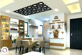false ceiling ideas for living room modern ceiling design for bedroom best ceiling design living room