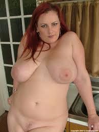 Denise derringer boobs Rustdo