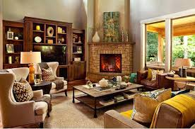 living room fireplace decor full size of ideas for living room with fireplace living room decor