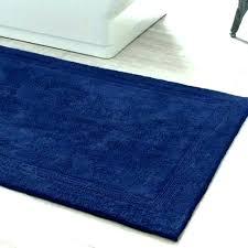 target bath rug navy blue bath rugs target bathroom chevron rug mat yellow furniture appealing