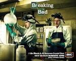 break bad