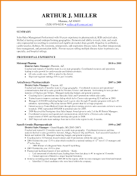 Awesome Collection Of Retail Resume Samples Free Retail Resume