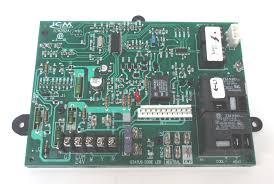 icm282a furnace control board for carrier bryant hk42fz hk42fz016 icm282a wiring diagram at Hk42fz011 Wiring Diagram