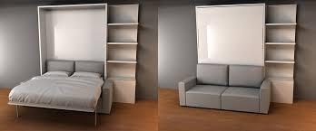 storage saving furniture. Storage Saving Furniture Tiny Bedroom Solutions Murphysofa Nyc  Wall Bed Sofa Storage Saving Furniture I