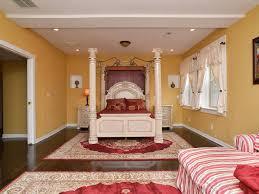 Martini Bedroom Suite La Maison De Charlotte 4 Bedrooms 4000sf Stone House Heart