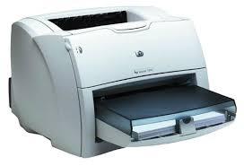 Инструкция по заправке <b>картриджа HP c7115a</b>, q2613a (hp1200 ...