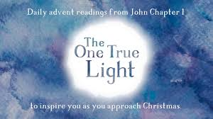 Light In The Darkness Bible Verse When You Prefer Darkness Over Light Bible Study