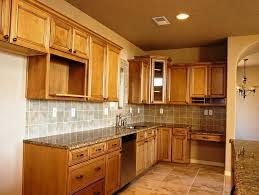 Kitchen Cabinets Fairfield Nj Used Kitchen Cabinets New Jersey