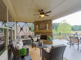 covered deck ideas. Shop This Look Covered Deck Ideas