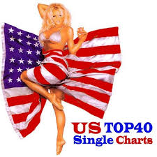 Top 40 Music Charts 2012 Usa Top 40 Singles Chart 10 March 2012 Mp3 Buy Full