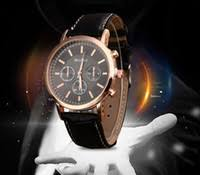 custom made watches price comparison buy cheapest custom made cheap custom made logo fashion brand watches women men casual r numeral watch for men