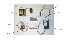 dexter washer wire diagram dexter wiring diagrams collections dexter swd washer transformers and coin handling