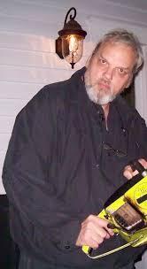 Bill Johnson - IMDb