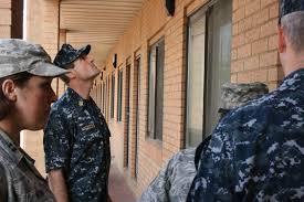 top enlisted leader from u s european command s 501st hi res photo details raf alconbury navy fleet