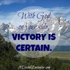 Christian Quotes On Victory Best Of 24 Best Godly Singing Images On Pinterest Thoughts English