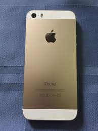 iphone 5s gold 64gb buy