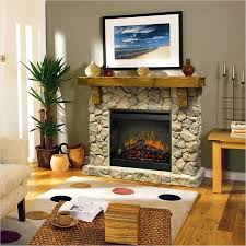area rug in front of fireplace designs