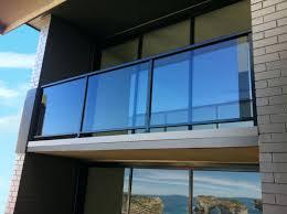 Balkonverkleidung Glas Balkonverglasung Faltwand Preis Nachtraglich