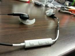 q1 ovleng headset mic wiring diagram wiring diagram description q1 ovleng headset mic wiring diagram detailed wiring diagram 2200 icom mic wiring diagrams q1 ovleng headset mic wiring diagram