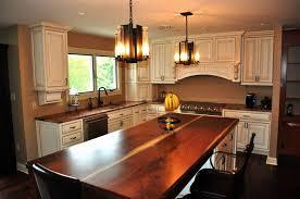kitchen design farmhouse pendant lights fresh island copper mini rustic pendants