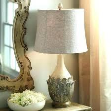 kirklands floor lamps floor lamps floor lamps home floor lamps s table lamps designs floor lamp