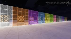 glass pane minecraft. Yellow Stained Glass Pane Minecraft Information