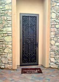 Unique Home Designs Security Door Fair Design Unique Home Designs Impressive Unique Home Designs Security Door