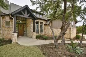 Texas Hill Country   Plan 7500 besides Top 25  best Texas house plans ideas on Pinterest   Barn home in addition Luxury Homes Dallas Fort Worth   Bryan Smith Homes furthermore Texas Tiny Homes Designs  Builds And Markets House Plans as well Small Casita Floor Plans   Dallas TX Bella Casita Apartments Floor together with Texas Hill Country   Plan 7500 also 3717 Marquette   Coats Homes   Highland Park  TX   Plans also 100    Casita House Plans     72 Best Floor Plans Images On additionally French Renaissance   Plan 6426 as well Modern Farmhouse – Olsen Studios in addition Dallas   Tag   ArchDaily. on dallas texas house plans