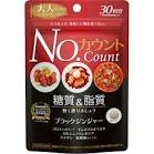 no-count
