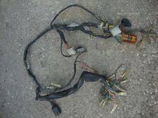 cb750 wiring parts accessories 1976 honda cb750 wiring harness 1975 1974 1973 1972 cb750k