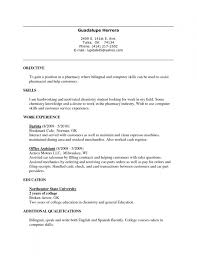 Example Of Administrative Assistant Resume Functional Resume