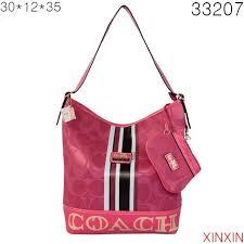 Coach Shoulder Bags Outlet 384