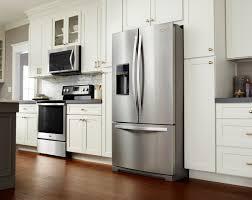 whirlpool black stainless steel appliances. Credit Whirlpool With Black Stainless Steel Appliances